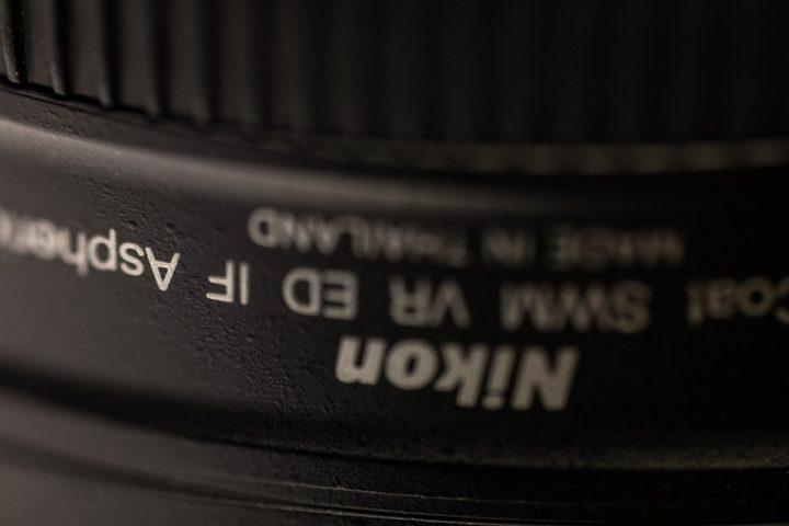 irix150mm